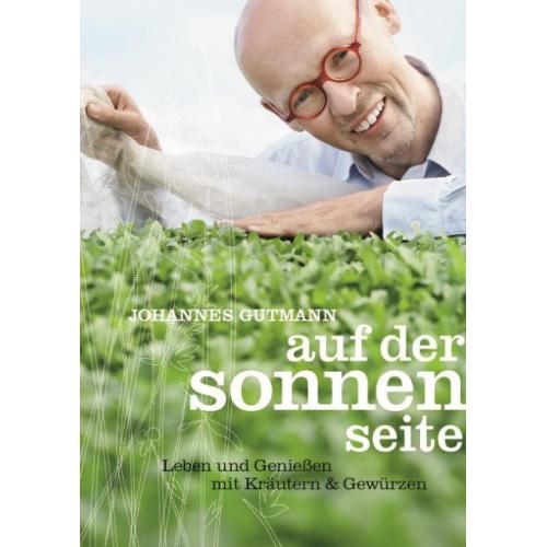 Buch - Auf der Sonnenseite