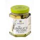 Der Sinnliche - Honig & Vanille