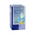 Freier Atem-Tee Hildegard