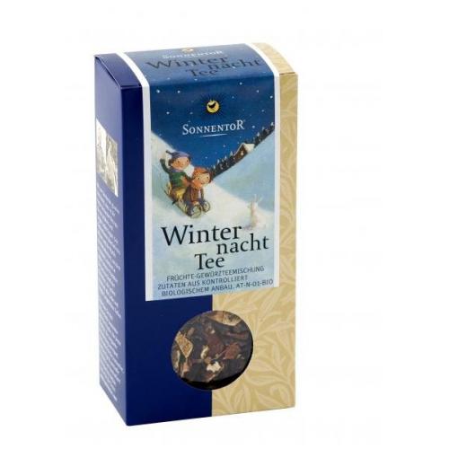 Winternacht-Tee