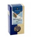 Winternacht-Tee lose