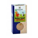 Adios Salz! Gartengemüse Gemüsemischung Packung
