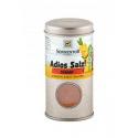 Adios Salz! Scharfe Gemüsemischung Streudose