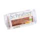 Bio Cake Chocolat Schnitzer glutenfrei