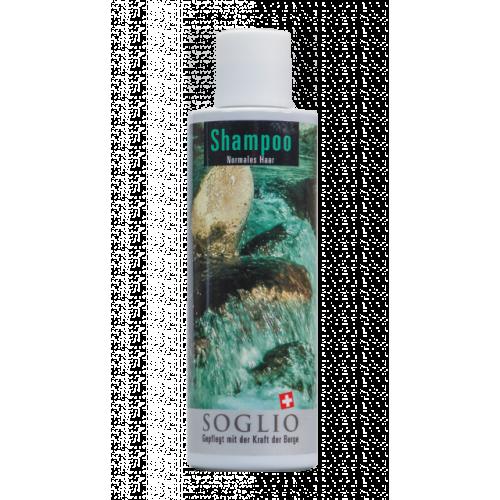 Shampoo für normales Haar 200ml