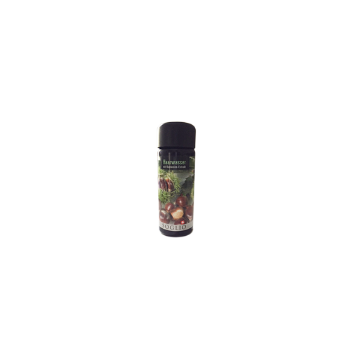 Haarwasser mit Kastanienextrakt ml