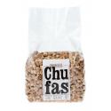 Bio Chufas Erdmandeln 1kg