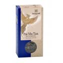 Weisser Tee, Pai Mu Tan
