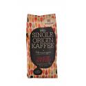 Single Origin Kaffee Nicaragua Bohnen