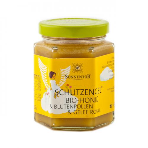 Schutzengel-Honig