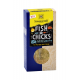 Fish & Chicks Grillgewürz
