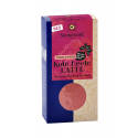 Trink-Rote Beete Latte Packung