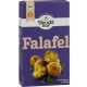 Bio Falafel Bauck