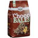 Bio Choco Balls Bauck glutenfrei