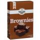 Bio Brownies Bauck glutenfrei