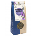Lavendelblüten Tee lose Bio