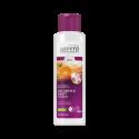 Shampoo Volumen & Kraft