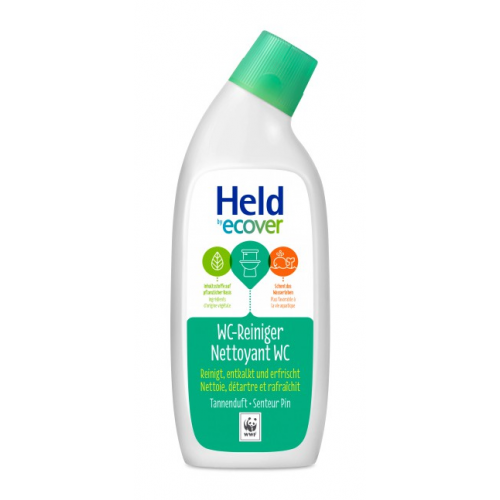 Held WC-Reiniger Tanne 0.75L