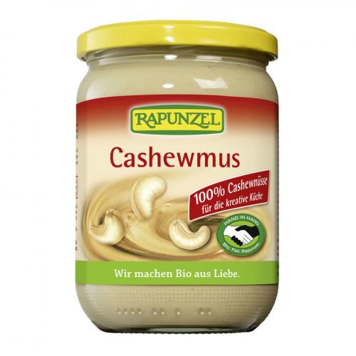 Cashewmus