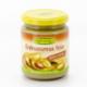 Erdnussmus fein Glas 250 g - Rapunzel