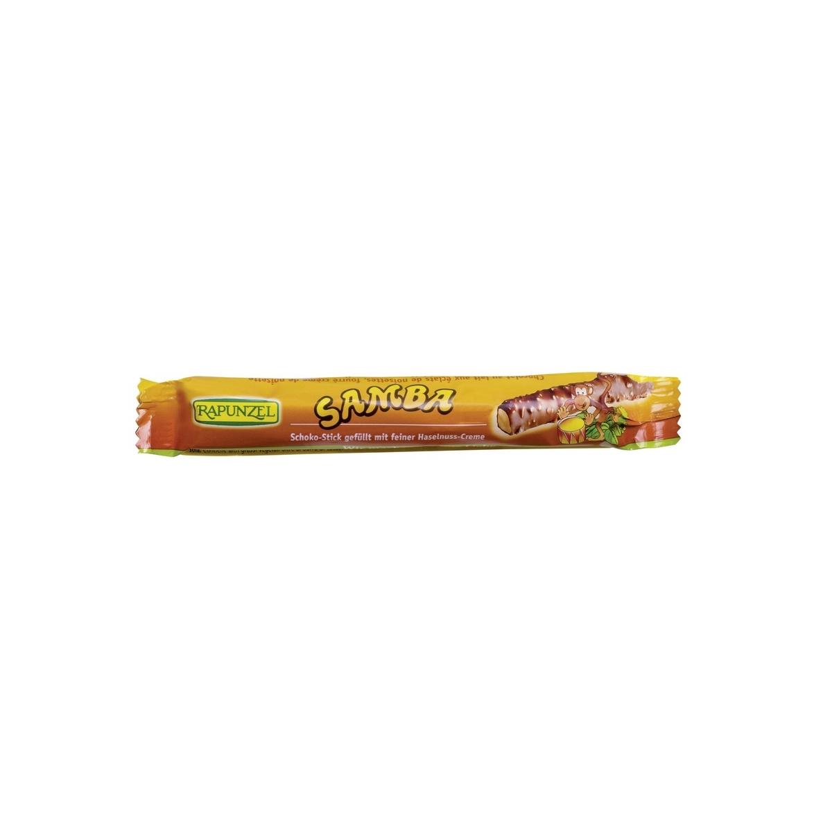 Samba Stick Stück 22 g - Rapunzel