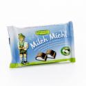 Schokolade Cristallino Milch Michl