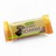 Sesamini Choco Stück 27 g - Rapunzel