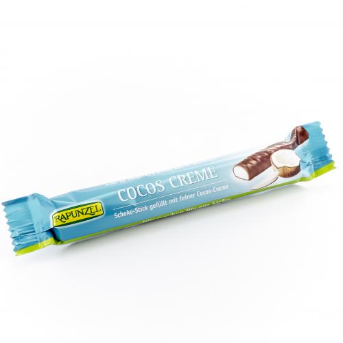 Stick Cocos-Crème