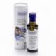 Omega Blue Leinöl-Mixtur Flasche 100 ml/Glas Einweg - Bio Planète