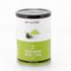 Gerstengras Pulver Dose 125 g - Vegalife