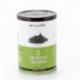 Chlorella Pulver Dose 175 g - Vegalife