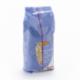 Müesli-Mischung spezial ohne Zuckerzusatz Beutel 1 kg - Vanadis