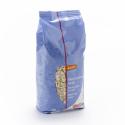 Müesli-Mischung spezial ohne Zuckerzusatz