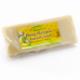 Marzipan mit Honig Pack 250 g - Rapunzel