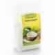 Kokosraspeln, HIH Beutel 250 g - Rapunzel