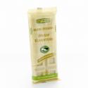 Kuvertüre Weisse Schokolade, HIH - leicht portionierbar