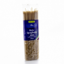 Spaghetti Reis aus Vollkornreis