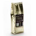 Wildkaffee Kaffa Espresso Bohnen