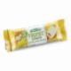 Fruchtschnitte Apfel-Walnuss Schnitte 30 g - Allos