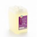Waschmittel flüssig 30° - 95°C Lavendel
