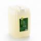 WC-Reiniger Zeder-Citronella Bidon 10 l - Sonett