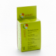 Spülschwamm Öko 2er Pack aus Cellulose, Pack 2 Stück - Sonett