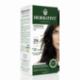 Haarfärbegel 2N Braun Flasche 150 ml/Plastik Einweg - Herbatint