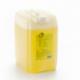 Handseife Citrus Bidon 10 l - Sonett