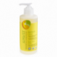 Handseife Citrus, Pumpspender Flasche 300 ml/Plastik Einweg - Sonett