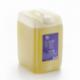 Handseife Lavendel Bidon 10 l - Sonett
