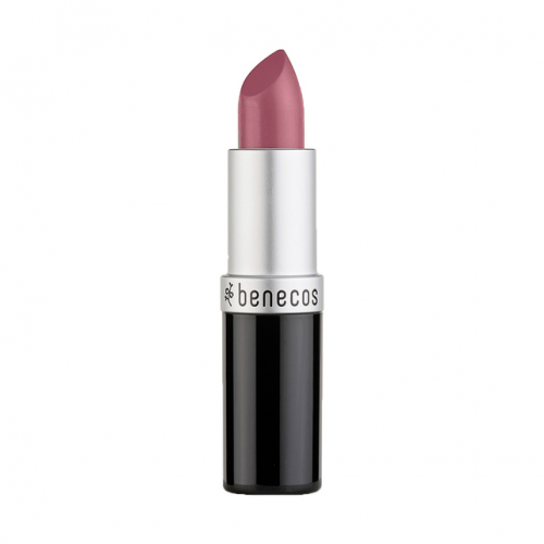 Lipstick first love