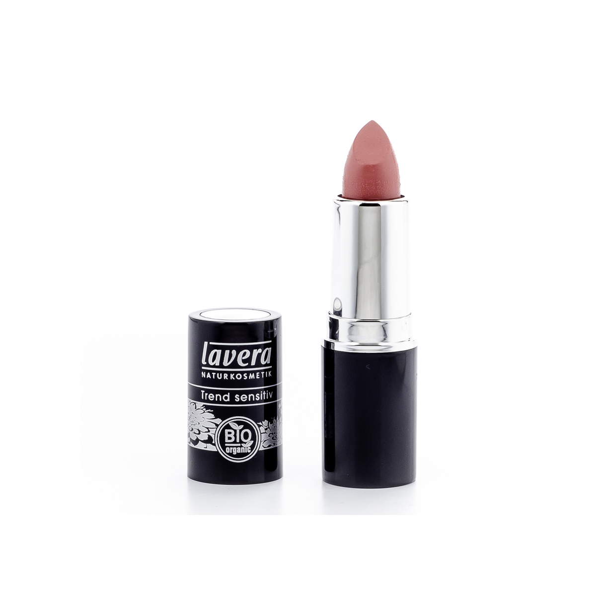Beautiful Lips -Exotic Grapefruit 20- Stift 4.5 g - Lavera