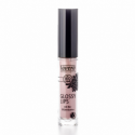 Glossy Lips -Rosy Sorbet 08 -