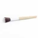 Puderpinsel - Powder brush 22.5 cm